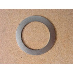 Cover plate wheel bearing BMW R 50 - 69S