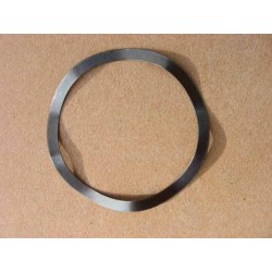 Lock washer hub cab BMW R 50 - R 69S