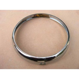 Head lamp front ring BMW R 50/5 - R 75/5