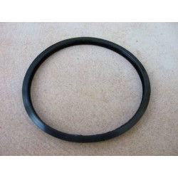 Sealing ring tail lamp lens BMW R 26 - 69S