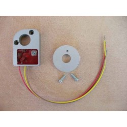 Electronic ignition BMW R 24 - 26