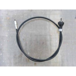 Speedo cable BMW R 24 - R 25/3