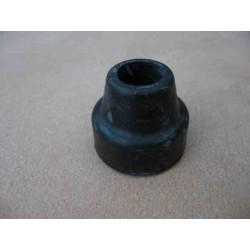 Push rod rubber seal BMW R 51/2