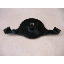 Base freno direccion BMW R 25 - R 25/3