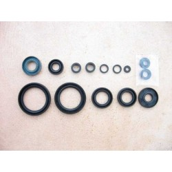 Engine sealing ring set NSU MAX