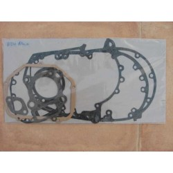 Engine gasket kit NSU Max