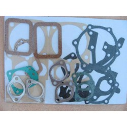 Engine gasket kit BMW R 12