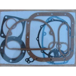 Engine gasket kit BMW R 35