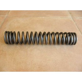 Shock absorber spring sidecar rear BMW R 26/27 and R 50 - 69S