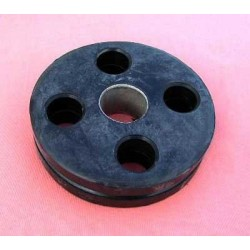 Drive flange rubber BMW R 25 - R 25/3