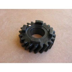 Piñon 5th gear BMW R 60 - R 100 up to 1982