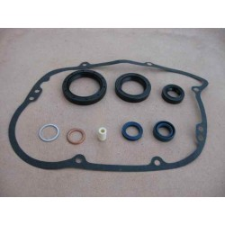 Gear box gasket kit BMW R 50/5 - R 75/5