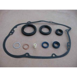Dichtsatz Getriebe BMW R 50/5 - R 75/5