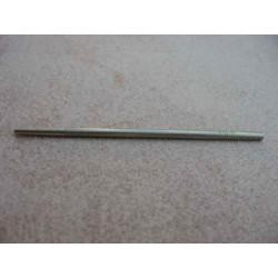 Jet needle BMW R 26/27