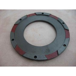 Front clutch pressure plate BMW R 50/5 - R 100 up to 09/1980