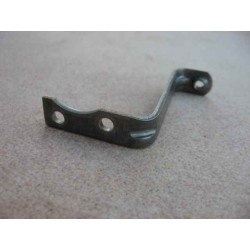 Generator cover HOLDING ANGLE R25/3, R26 Z form