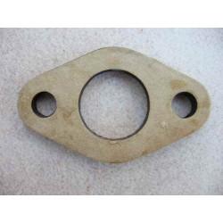 Carburettor flange gasket R 51/2 - R 60/2