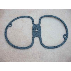 Valve cover gasket BMW /5 onwards