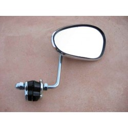 Scooter mirror BUMM RH