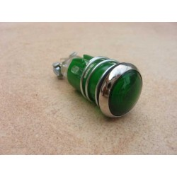 Control light assy green BMW headlamp BMW up to 1954
