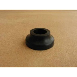 Handle bar fixing rubber BMW R 25/3 and R 26