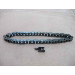 Timing chain BMW R 24, R 25, R 25/2, R 26, R 27