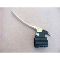 Clutch lever assy BMW R 25 - R 25/3 and R 51/2 - R 68