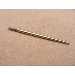 Slide needle BMW R75/5 - R 80/7 and R 45/65