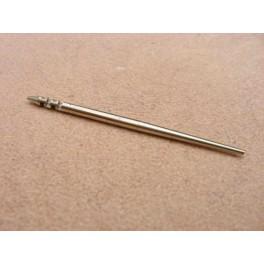 Slide needle R75/5->R 100/7