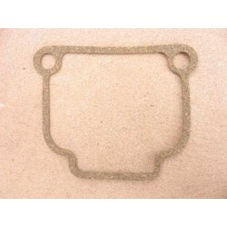 Float bowl gasket BMW R 75/5 - R 100