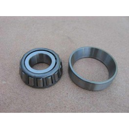 Swinging arm bearing BMW R 26/27 and R 50 - R69S
