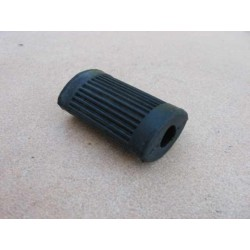Gear change rubber NSU Max
