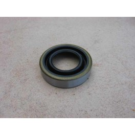 Oil seal swinging arm BMW R 26/27 and R 50 - R 69S