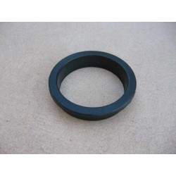 Front fork rubber ring BMW R 25/3