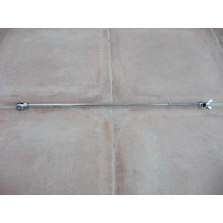 Brake rod assy. BMW R 26/27
