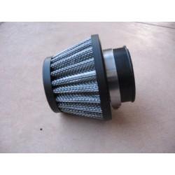 Air filter BMW R 25/3