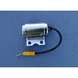 Condensador BMW R 24 - 69S