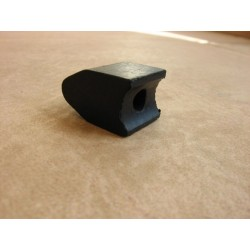Side stand stop rubber BME R 50 - R 69S