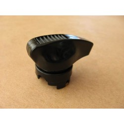Indicator/flasher switch BMW R 27 - R 69S