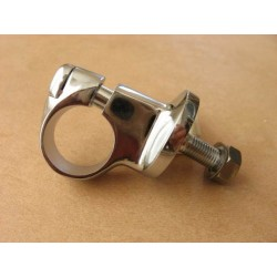 Handle bar holding bracket BMW R 25/3 - R 27