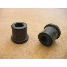 Engine mounting rubbers upper BMW R 25/3 and R 26