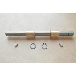 Swinging arm repair kit NSU Max
