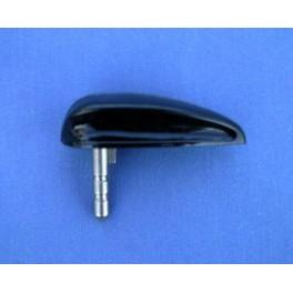 Ignition key BMW /5