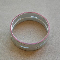 Conrod bearing shell set BMW R 50/5 - R 100