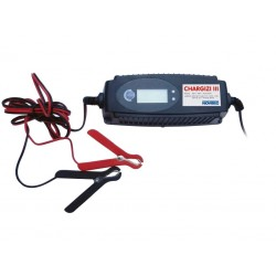Battery charger CHARGIZI III
