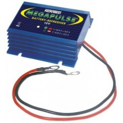 Battery refresher MEGAPULSE 12 V