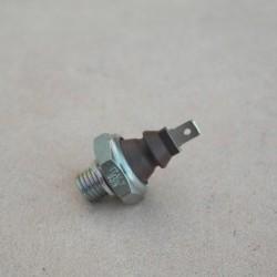 Oil pressure switch BMW R 60/6 - R 100