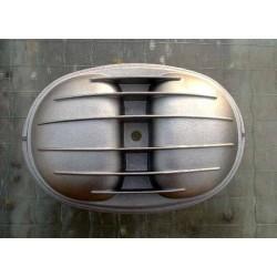 Ventildeckel BMW R 51/3 - R 60/2