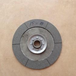 Clutch friction disc BMW R 75/5 - R 100