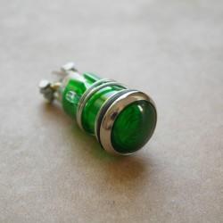 Blinkerkontrolleuchte BMW /5 grün